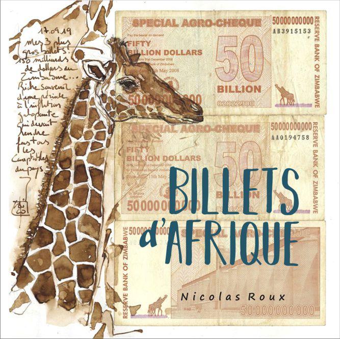 Billets-dAfrique