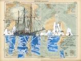Atlas Groenland - PF